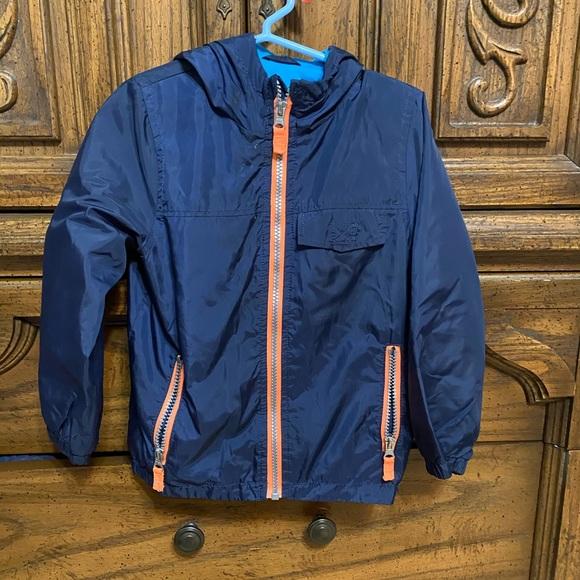 Carter's Other - Carter's rain Jacket